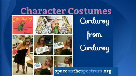 Character 12