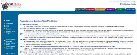 TTAC Image
